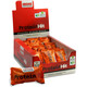 High5 ProteinHit Riegel Box Chocolate-Orange 15 x 50g